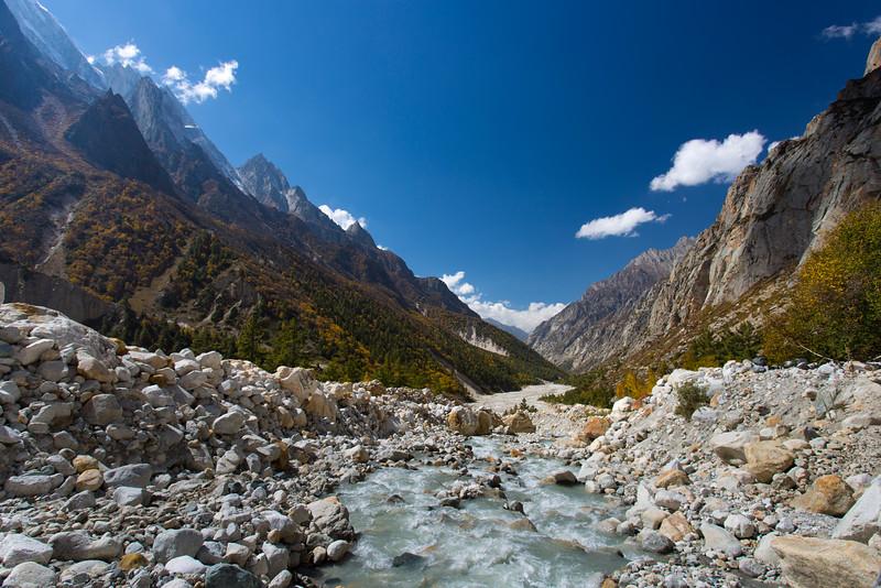 Himalayas 257.jpg