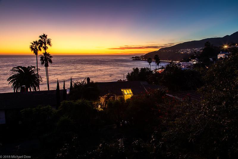PP-Sunset.jpg