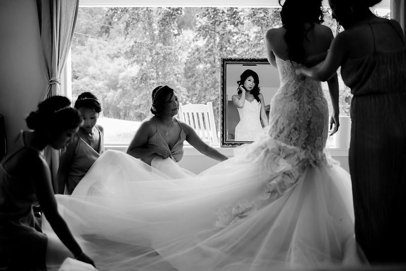 Wedding_0074a.jpg