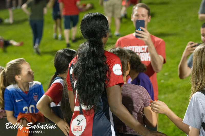 20190518 Spirit vs. Portland Thorns 956.jpg