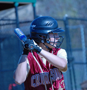 Maple Grove 9th Fastpitch 2012