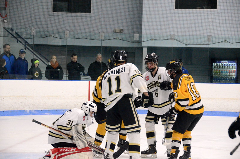 150103 Jr. Bruins vs. Providence Capitals-024.JPG
