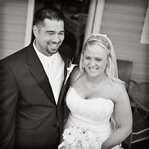 Emily&Russell-2