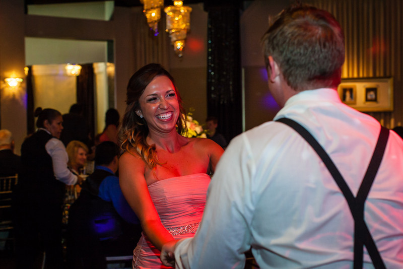 Wedding - Thomas Garza Photography-522.jpg