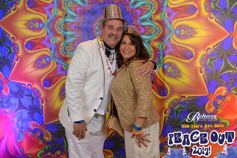 Belterra Casino - Peace Out 2017-238.jpg