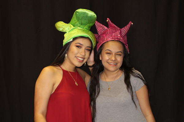 4-28-2018 Jonathan's 16 Party