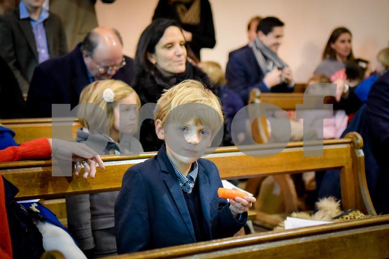 Christening-263.jpg