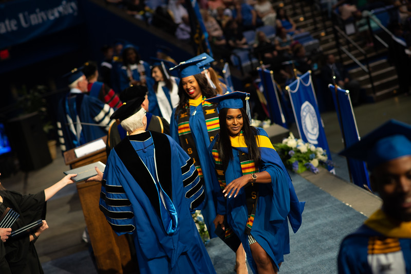 May 12, 2018 commencement -1066.jpg
