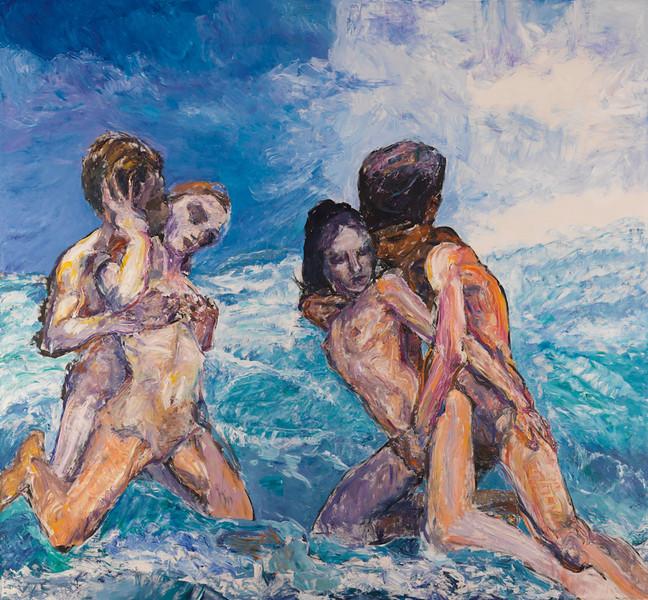 jh_paintings_021.jpg
