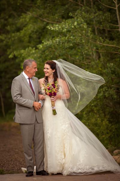 kenny + stephanie_estes park wedding_0241
