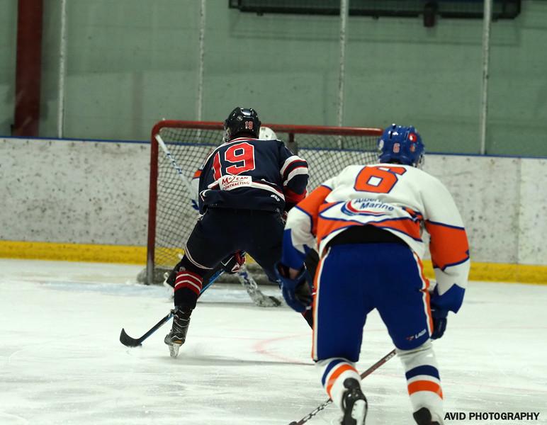 Okotoks Bisons vs High River Flyers Feb3 (9).jpg