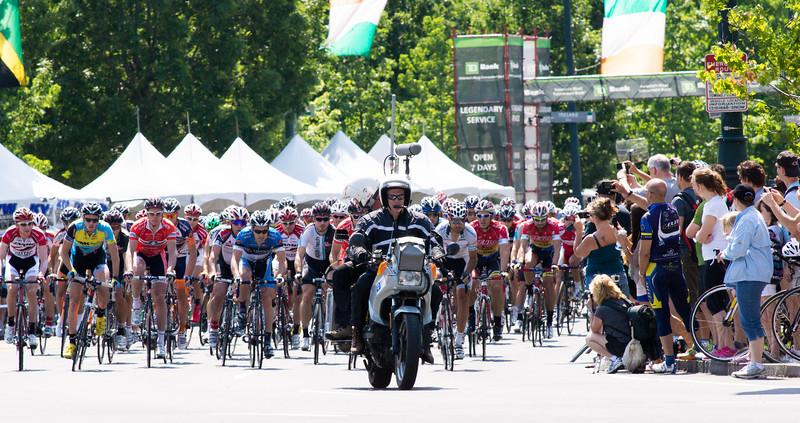 Phila Cycling Classic-05597.jpg