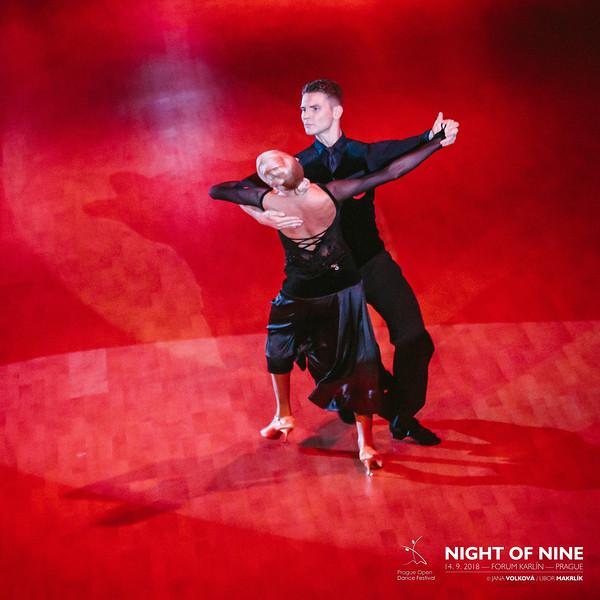 20180914-203046-1076-prague-open-night-of-nine-forum-karlin.jpg