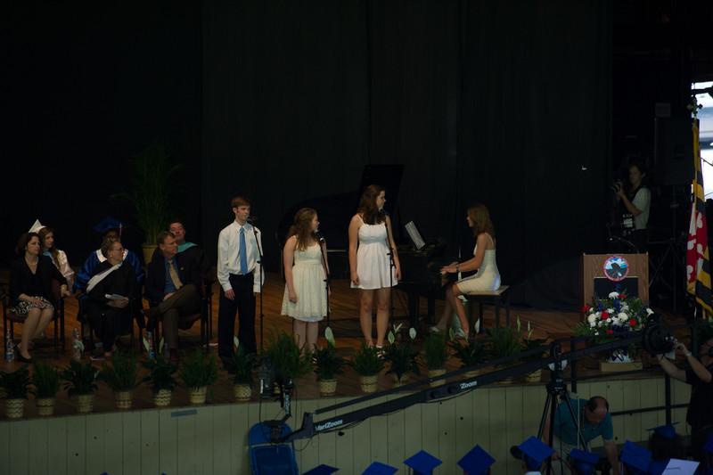 CentennialHS_Graduation2012-93.jpg