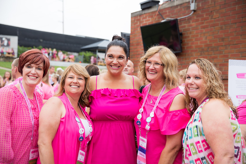 NC17_Pink Fest-1577.jpg