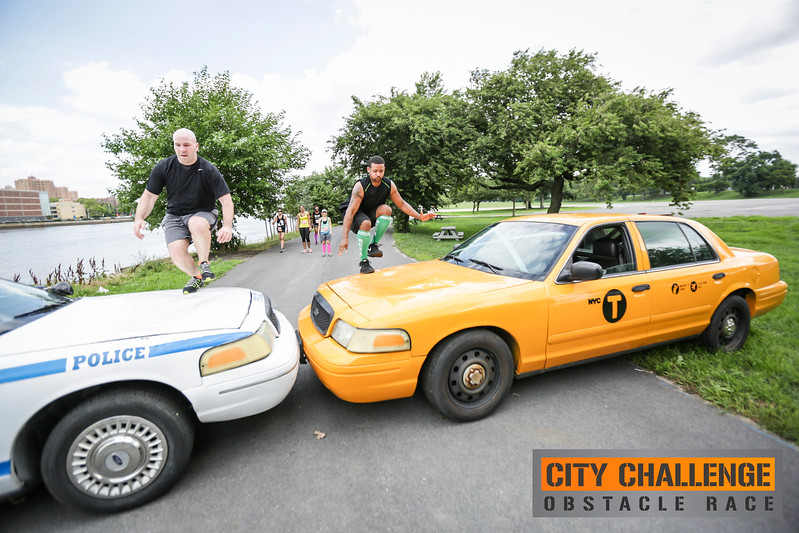 NYCCC2017-2051.jpg