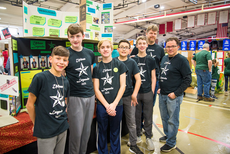 WI-FLL-Champs-5097.jpg