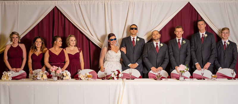 Hutson Wedding-03137.jpg