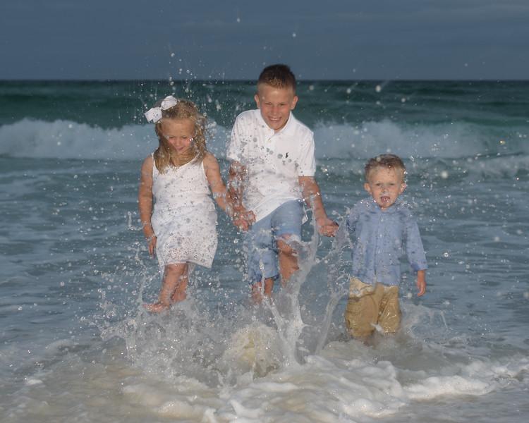 Destin Beach Photography DEN_5330.jpg