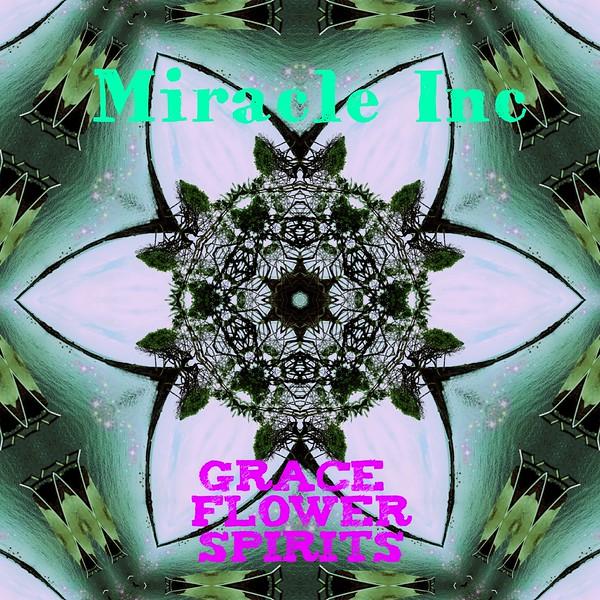 65744_mirror17.jpg