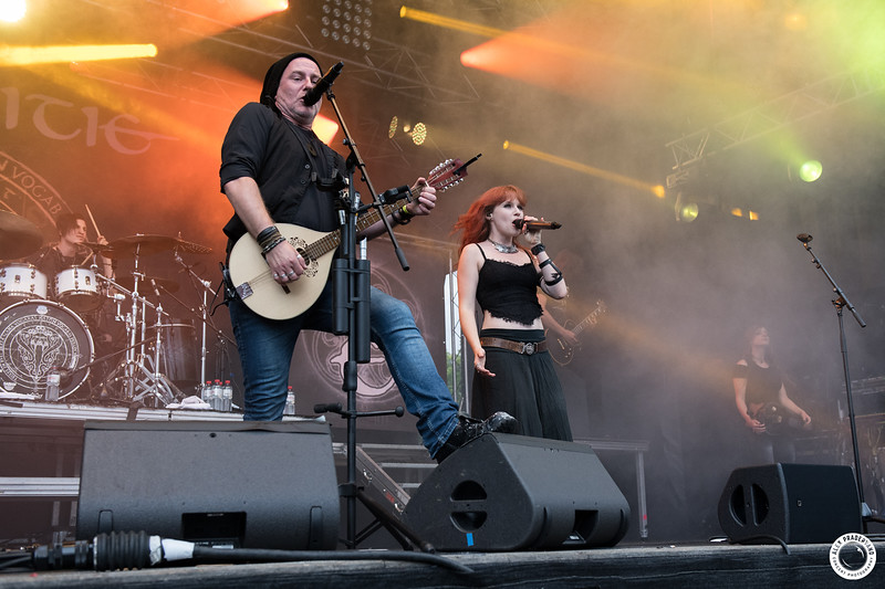 Eluveitie - Caribana 2018 41 Photo by Alex Pradervand.jpg