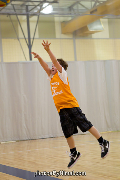 JCC_Basketball_2010-12-05_14-22-4381.jpg