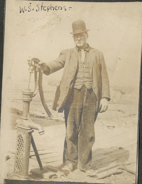 W.S. Stephens.jpg