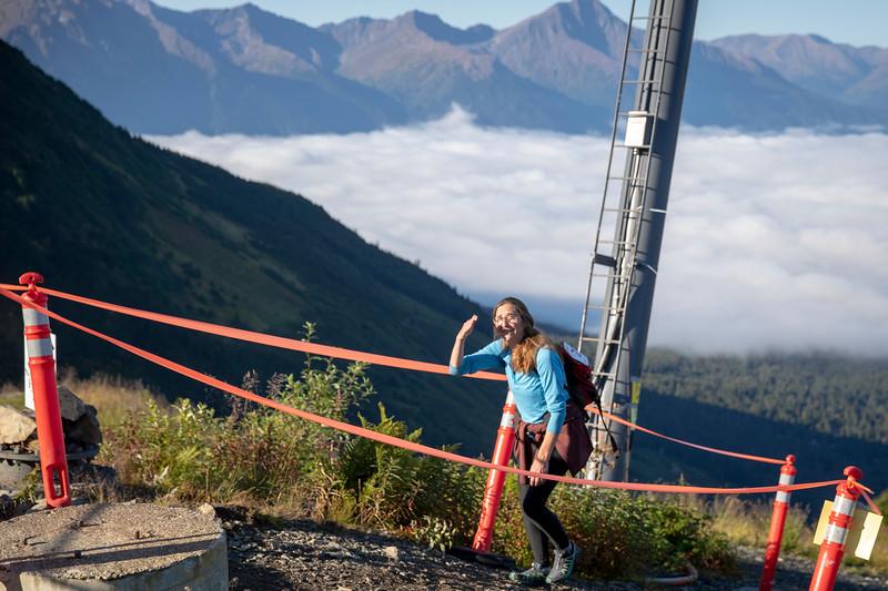 2018 ClimbathonLR-395.jpg