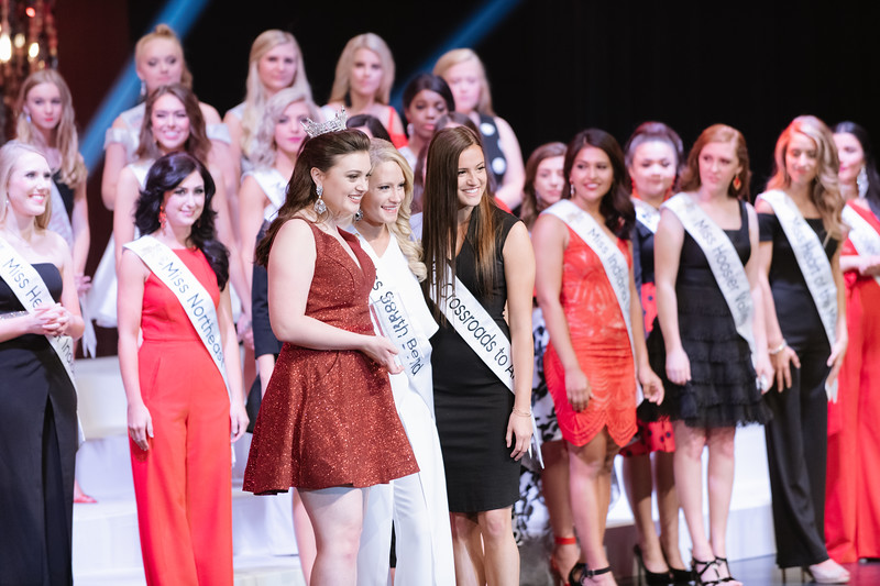 20190615_Miss Indiana Pageant-4291.jpg