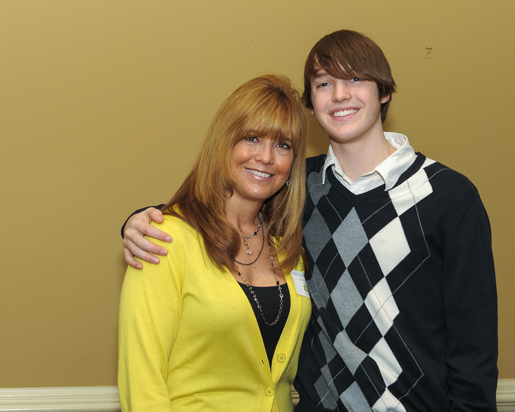 Mother_son_Brunch_099.jpg