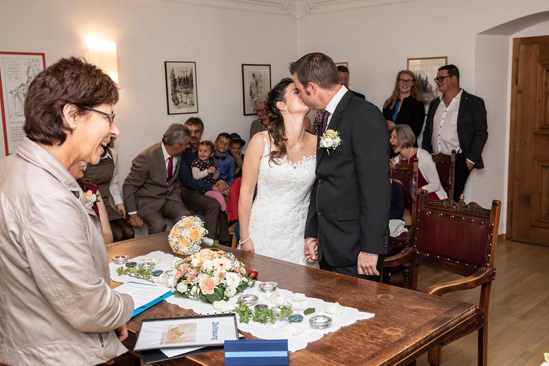 Hochzeit-Martina-und-Saemy-8326.jpg