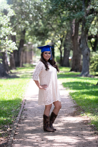 Portales-Photography-Houston-Fashion-Photos--7.jpg