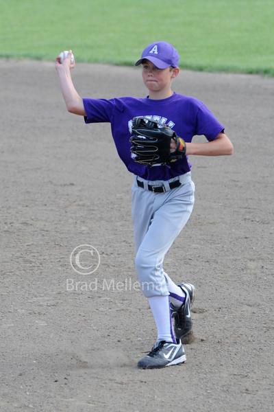 Axtell Boys Baseball 37.jpg