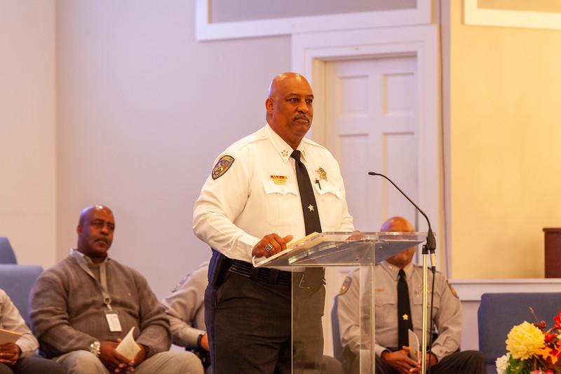My Pro Photographer Durham Sheriff Graduation 111519-144.JPG