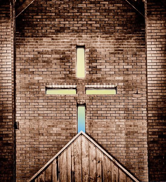 Communion-101-2.jpg
