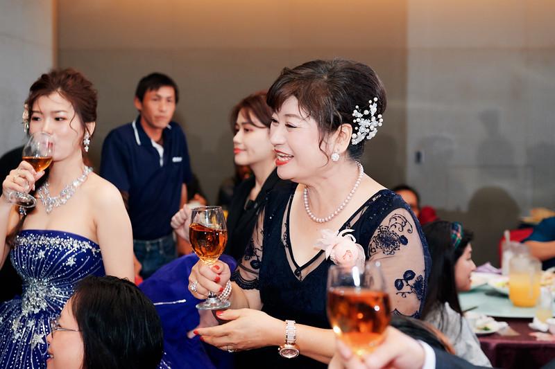 20191230-怡綸&瀞文婚禮紀錄-594.jpg