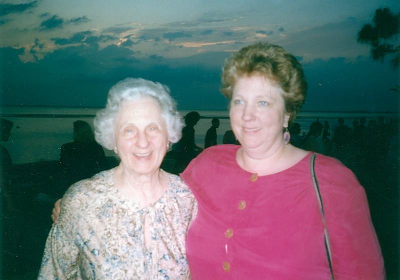DATE Jeanne Ricca & Sue Broad.jpg