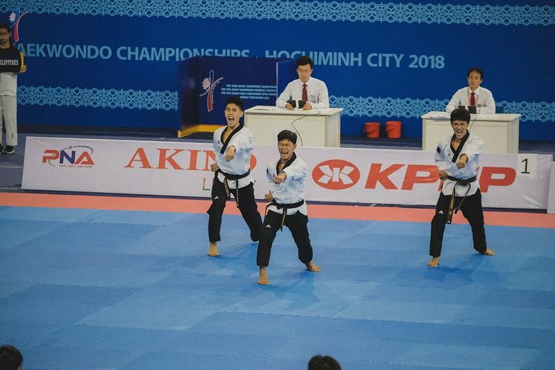 Asian Championship Poomsae Day 2 20180525 0427.jpg