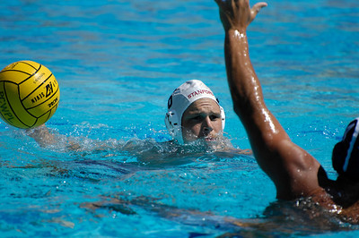 Pacific Coast Water Polo League Championships 2012 - Stanford Water Polo Club vs Newport 8/5/12. Final score 10 to 9. PCWPL - SWPC vs NWPF. Photos by Tom Ploch.