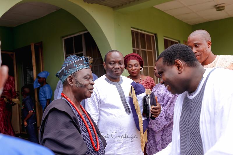 Adeyemo-197.jpg