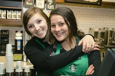 14-30-8 Starbucks