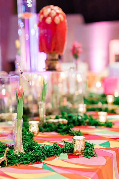 2018-11-17_MHHolidayParty_FrenchAccentDesign043.jpg