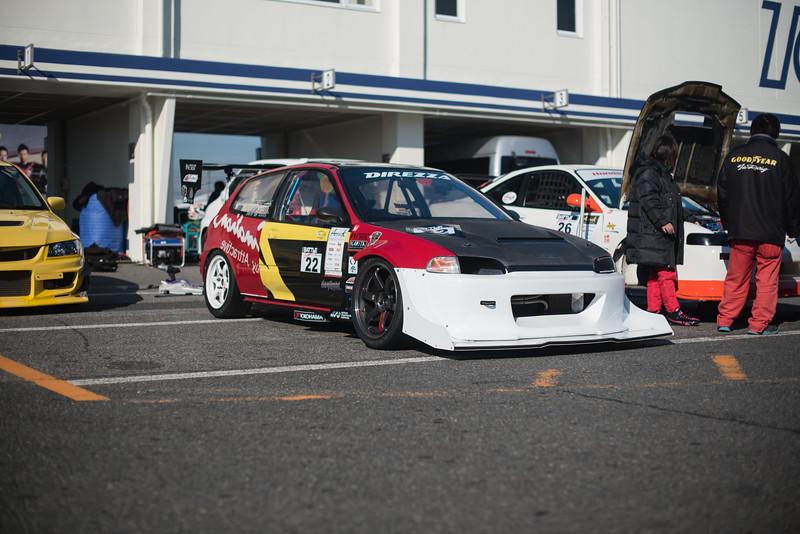 Mayday_Garage_Tsukuba_Circuit_Battle_EVOME-139.jpg