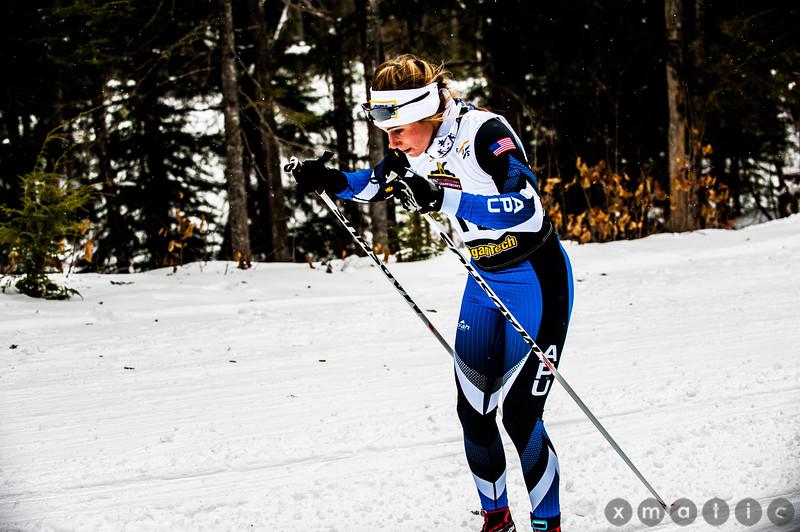 2016-nordicNats-10k-classic-women-7208.jpg