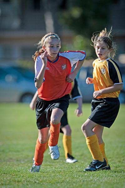 Soccer game Smashing Pumpkins-111.jpg