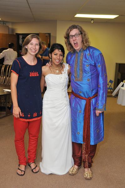 2013-08-09 Troy and Hetal's Wedding 107.JPG