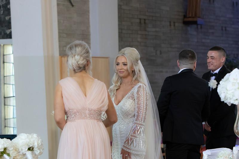 Wedding 1-261.jpg