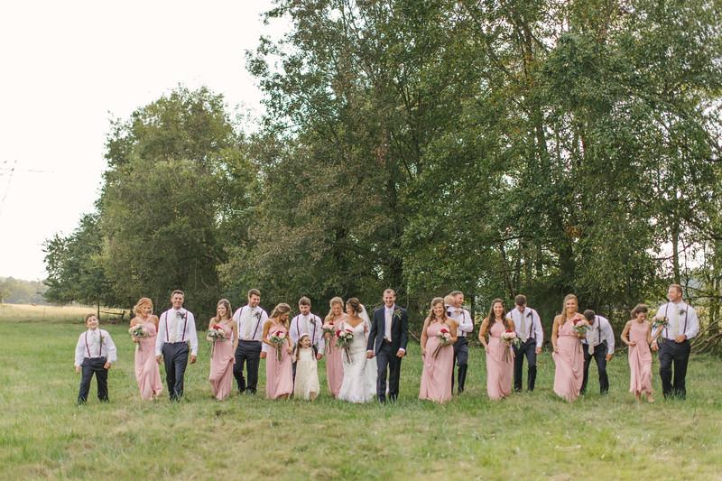 187_Aaron+Haden_Wedding.jpg