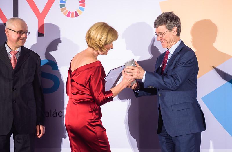 SDGs217_foto_www.klapper.cz.jpg