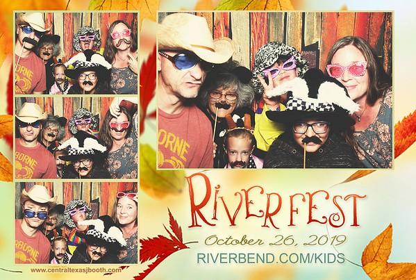 10-26-19 Riverfest at Riverbend